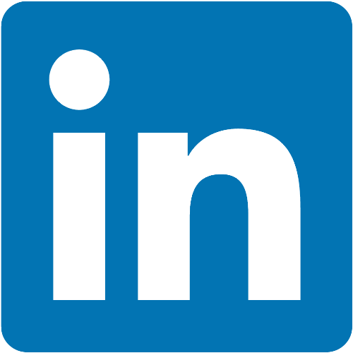 AW Marketing & Projects LinkedIn